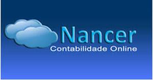 Nancer-contabilidade-online